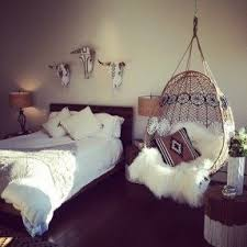 hanging chairs for bedrooms. Hanging Chairs 7 For Bedrooms A