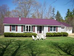 ideas metal roof country house plans metal roof country house plans metal roof on ranch