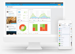 Non Profit Crm Use Data To Better Engage With Your