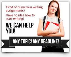 best assignment writing service images  our professional essay writers at essay star can provide assistance custom writing service on any topic