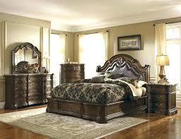 ornate bedroom furniture. Unique Bedroom Ornate Bedroom Furniture Sets Mart Medium Size Of  Traditional   To Ornate Bedroom Furniture