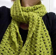 Easy Crochet Scarf Patterns For Beginners Free Extraordinary These 48 Free And Easy Crochet Scarf Patterns Will Blow Your Mind