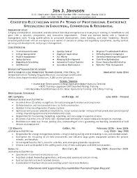 Resume Truck Driver Position Truck Driver Resume Example Sample Resume For Truck Driver Truck