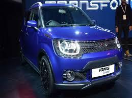 new car release dates indiaMaruti Suzuki New Upcoming Cars Maruti Suzukis Upcoming Cars In