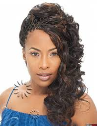 Twist Hair Style 5 cute twist braided hairstyles for african american 1119 by stevesalt.us