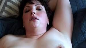 Son Interrupts Mom in the Bath HD Porn Videos SpankBang