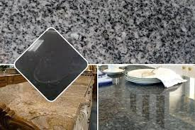 stains granite countertop clean water stains off granite countertops rust stains granite countertops