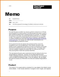 Memo Template Word Mac Pin By Joanna Keysa On Free Tamplate Memo Examples
