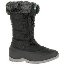 Kamik Momentum2 Winter Boot For Women
