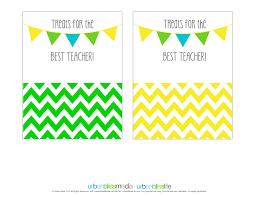 Printable Gift Certificates Online Free Printable Teacher