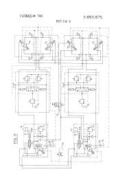 peterbilt 379 wiring schematic peterbilt image 2001 379 wiring diagram 2001 auto wiring diagram schematic on peterbilt 379 wiring schematic