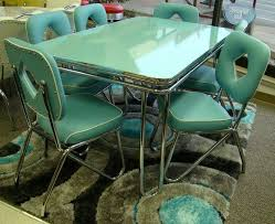 vintage kitchen furniture. best 25 vintage kitchen tables ideas on pinterest retro table and chairs formica furniture t