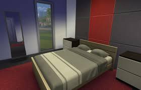 Sims Bedroom Download Astronaut Starter Golden Globe Sims Online