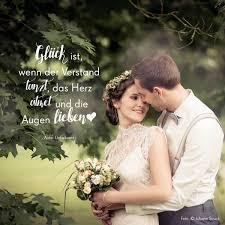 Hochzeitssprüche Zitate Und Sprüche Zur Hochzeit Weddix