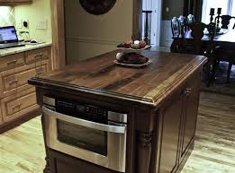walnut countertop pros and cons innonpender com beautiful house designs