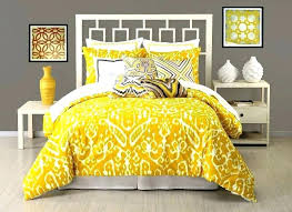 yellow duvet cover image of paisley sets ikea uk grey and covers with pla