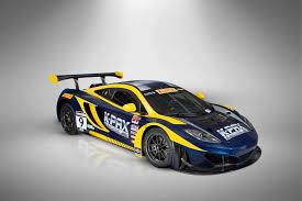 mclaren mp4 12c gt3 special edition. 2014 kpax racing mclaren mp412c gt3 mclaren mp4 12c gt3 special edition