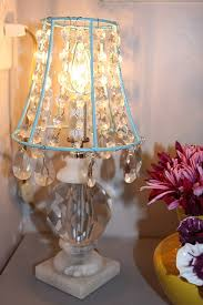 beaded chandelier lamp shades 110 best shade images on lampshades 15