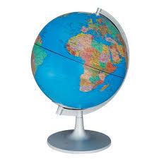 world globe on stand. Hamleys World Globe. Zoom Globe On Stand