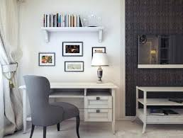 Office design concepts Industrial Office Furniture For Women Medium Home Office Ideas For Women Offices Furniture Stores Office Design Concepts Llc The Hathor Legacy Office Furniture For Women Medium Home Office Ideas For Women