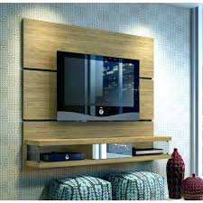 large tv wall mount target wall mounts mounting in corner ideas how to hang on wall large tv wall mount