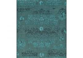 Black and turquoise rug Grey Black And Turquoise Rug And Safavieh Palazzo Blackturquoise Ft Ft Area Eaucsb 9 Inspiring Black And Turquoise Rug Gallery Rug Black And