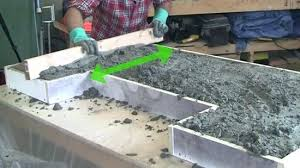 making concrete countertops look like marble making concrete making concrete look like soapstone making concrete