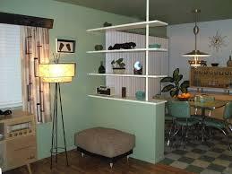 Kitchen Living Room Divider Cool Living Room Dividers Kitchen Design Gallery Living Room