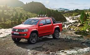 vw new car release2017 New Car Release Dates Pricing Photos Reviews And Test