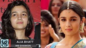 top 10 bollywood actress without makeup ten