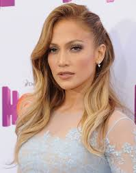 Best Hair Style For Long Face 30 long hairstyles for women celebrity inspired long haircuts 8828 by wearticles.com