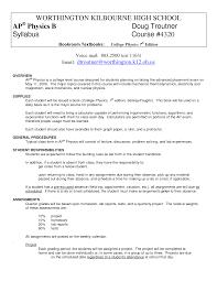 Sample Resume For Telecom Engineer   Free Resume Example And     SlideShare