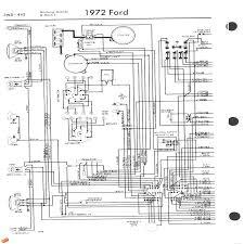1972 mustang fuse box diagram diy enthusiasts wiring diagrams \u2022 1970 mustang fuse box diagram 200 extra 1967 mustang wiring diagram copy 67 mustang fuse box rh bolumizle org mustang fuse panel 1970 mustang fuse box diagram