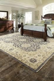costco rugs fabulous costco area rugs thomasville special