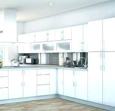 astonishing cutler kitchen and bath v1737079 cutler kitchen and bath vanity cutler kitchen and bath cabinets boutique collection cutler kitchen bath a