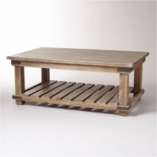 Foldable Table Beautiful Coffee Table Coffee Table Driftwood Coffee Table  Collapsible