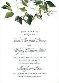 Online Wedding Invite Template Online Indian Wedding Invitations Templates Online Wedding