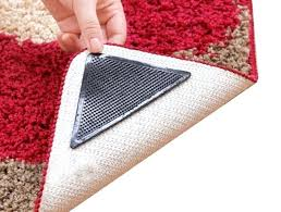 full size of rug on carpet gripper pad grips strikingly tape spectacular roll mat self furniture