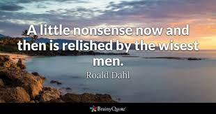 Roald Dahl Quotes New Roald Dahl Quotes BrainyQuote