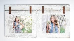 rustic picture frames collages.  Rustic And Rustic Picture Frames Collages