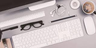 Insurance Designers Of Kansas City 25 Best Kansas City Web Designers Expertise