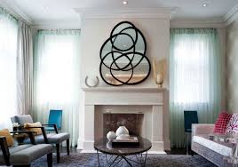 wall mirrors for living room. Contemporary Wall Interesting Mirror Ideas To Consider For Your Home  Sebring Services And Wall Mirrors For Living Room I