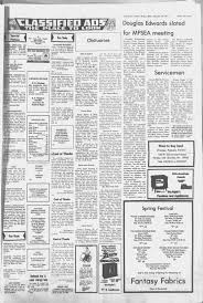 Clipping from The Magee Courier - Newspapers.com