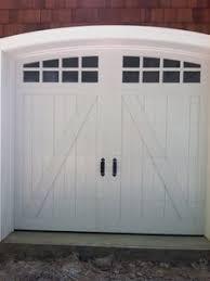 d and d garage doorsThis Florida garage makeover features Clopay Canyon Ridge