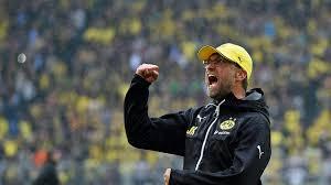 Borussia dortmund teknik direktörü jürgen klopp, mats hummels hakkında son noktayı koydu. Bundesliga Jurgen Klopp A World Class Coach Made In The Bundesliga