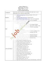 Tele Sales Executive Resume Custom Dissertation Proposal Editor