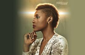 thr full comedy actress roundtable w issarae