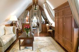 castle interior design. Interesting Interior Charles Jouffre  A Little Je Ne Sais Quoi Intended Castle Interior Design