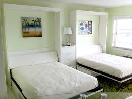 modern murphy beds ikea. Uncategorized Wall Bed Ikea Murphy Best Futuristic Modern Zowspacecom Pict Of Beds M