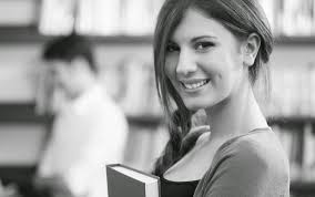 buy research papers online no plagiarism challenge magazin com buy research papers online no plagiarism